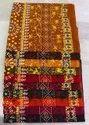 Gujri Printed Fabrics
