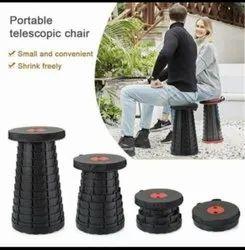 Plastic Portable Folding Table