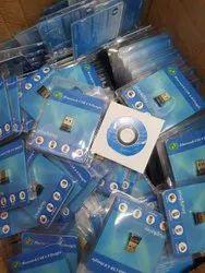 Bluetooth Dongle 4.0
