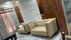 Sofa Se Designer Sofa