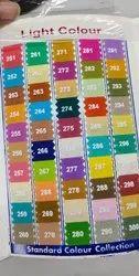 35-36 Cotton Lining Cloth