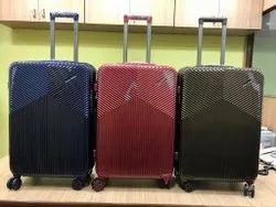 Suitcase At Best Price Wholesale