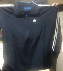 Adidas Pattern Tracksuit