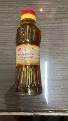 Jyoti Kiren Botle Mustard Oil
