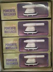 Thrive Massager 717