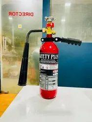 Safety Plus Fire Extinguisher Manufacturer Mumabi India