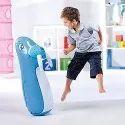 PVC Inflatable Hit Me Toys