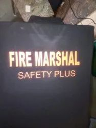 Fire Marshal Services