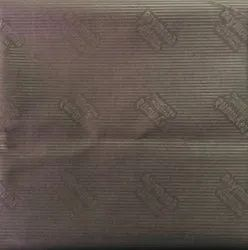 Mink Synthetic Fabric, For Clothing, 95 Gsm