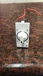 White Fan Regulator Module, 300wt