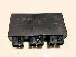 Plastic Bmw 5 Series X5 X6 Parking PDC Control Module Unit 66219145158