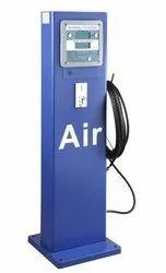 Nitrogen Tyre Air Inflator