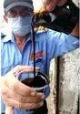 Furnace Oil Heating Pumping Filtering Unit N Industries