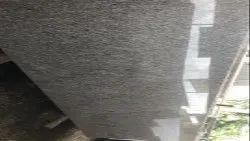Orissa White Granite, Thickness: 15-20 mm