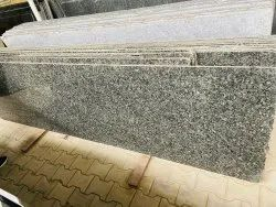 Polished Big Slab Brazil Granite, For Countertops, Thickness: 15-20 mm