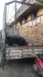 Transport Frui