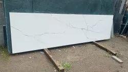Satuario Granite