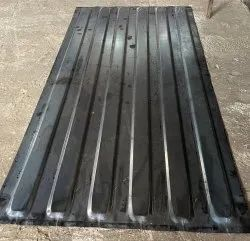 Iso Container Roof Sheet