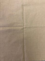 Terry Rubia Lining Fabric, Plain/Solids