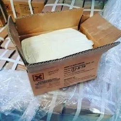 DCP Powder Manufacturer