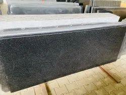 Pearl Granite Stone