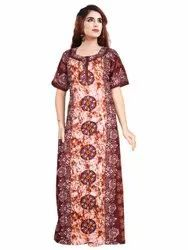 Readymade Nightgown