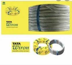 Tata Wire Gi