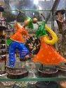 Rajasthani Handicraft Statue