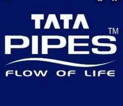 Tata Pipe Ms