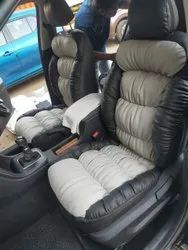 Ultra Comfort Car Seat Cover