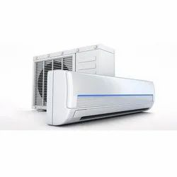 Room AC Services