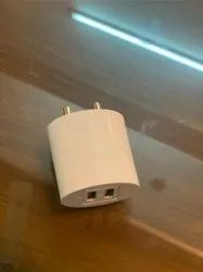 Usb Mobile Adapter