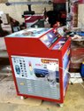 Hydrogen Carbon Cleaning Machine 5000Cc
