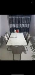 Marble Dining Top
