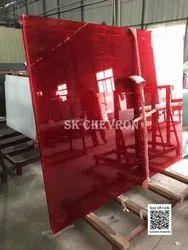 Sk- Eva Fabric Metal Mesh Laminated Glass ( Eva Pvb Sgp Metal Mesh Fabric )
