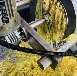 Sevai Noodle Machine