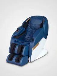 Z200 Massage Chair