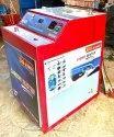 Hydrogen Engine Carbon Cleaning Machine