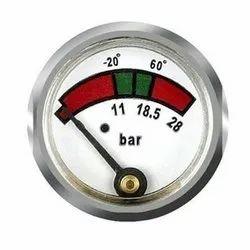 Fire Extinguisher Pressure Gauge In Mumbai