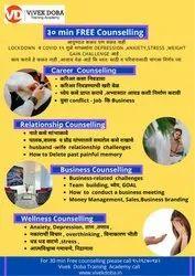 Education Career Guidance