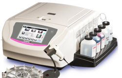 Aerospray Hematology Pro Analyzer