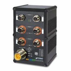 IGS-5227-4MP2MT Managed Gigabit Ethernet Switch