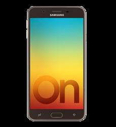 Samsung Mobile Phones Best Price in Guwahati - Samsung Mobile Phones