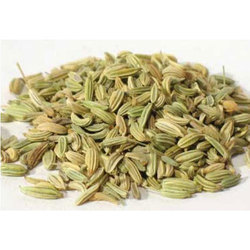 Organic Fennel Seeds, For Cooking