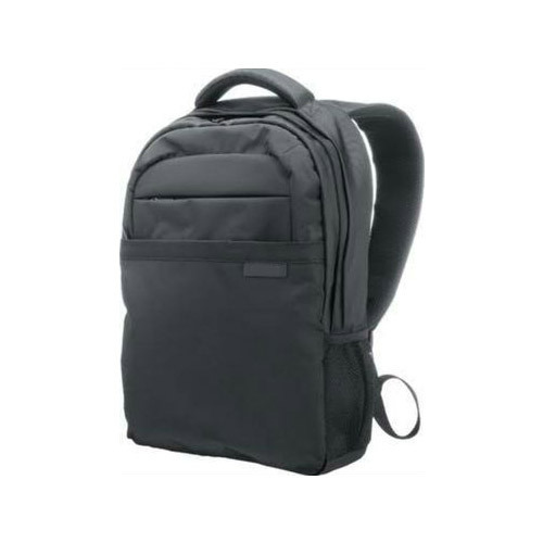 1b522bad35c7 Laptop Backpack at Rs 380  piece