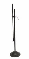 AFS-201 PA Microphone Stands