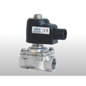 Semi Lift Diaphragm Valve