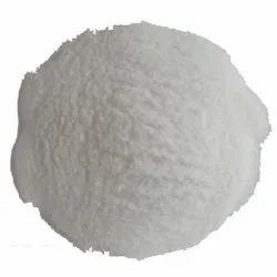 Carboxy Methyl Cellulose (CMC) Calcium Gluconate