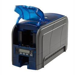 Membership Card Printer