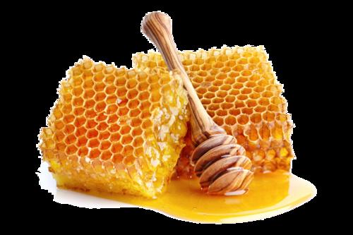 Assam honey 200gm